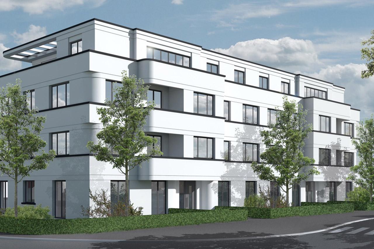 k ln widdersdorf rosmarinweg ulrich schumacher bauunternehmen h rth k ln. Black Bedroom Furniture Sets. Home Design Ideas